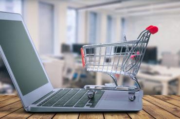 Shopify vs BigCommerce