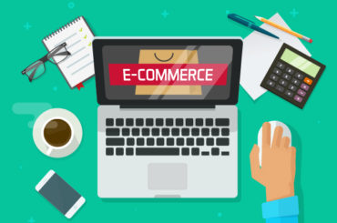 pros and cons magento vs shopify