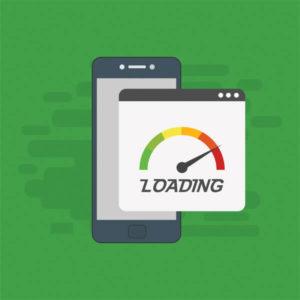 Website Loading Speed in Shopify