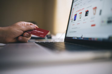 what is Magento Ecommerce