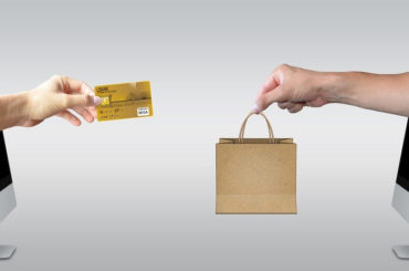 Shopify vs. WordPress