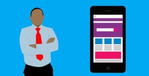 Bigcommerce App Development