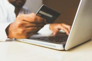 BigCommerce B2B Payments
