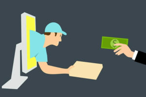 BIGCOMMERCE DROP SHIPPING Working