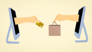 BIGCOMMERCE dropshipping SUPPLIERS