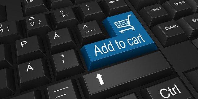 3dcart Vs. Bigcommerce