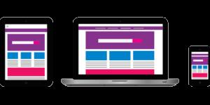 Customization - eCommerce SaaS platforms