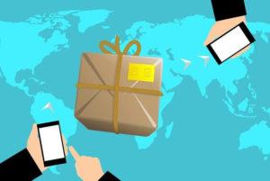 Shopify eCommerce SaaS Platform