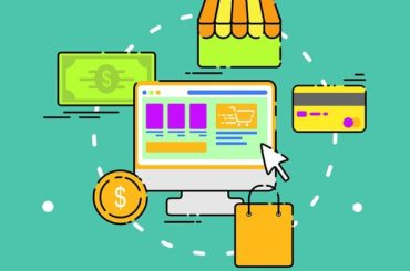 WOOCOMMERCE REVIEW WHAT ARE THE PROS AND CONS