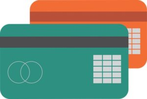 WOOCOMMERCE TRANSACTION FEE REVIEWS