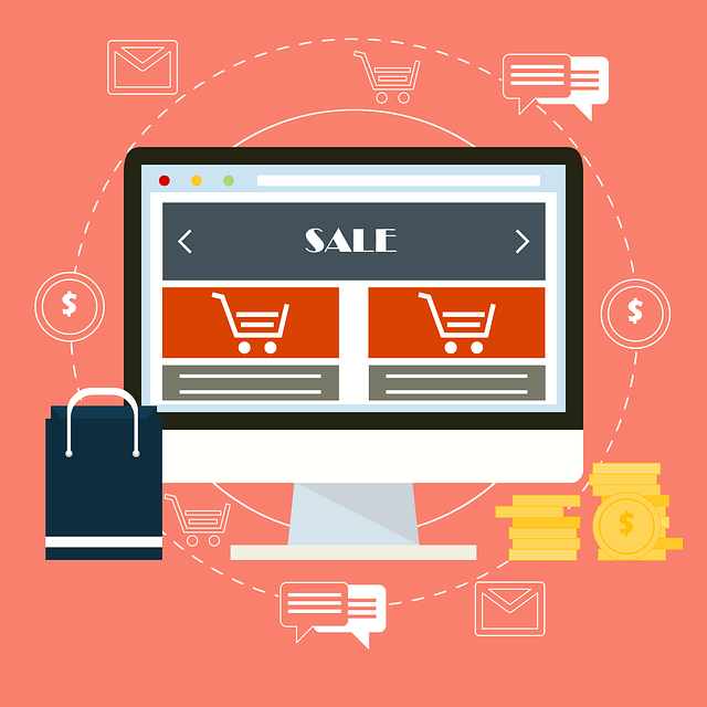 eCommerce SaaS platforms lists