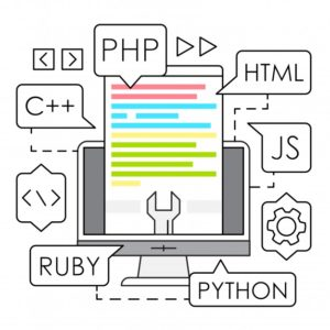 PHP and server requirements
