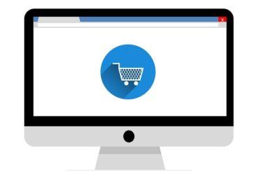 squarespace vs shopify