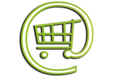 Online Shopping Carts for Small Businesses