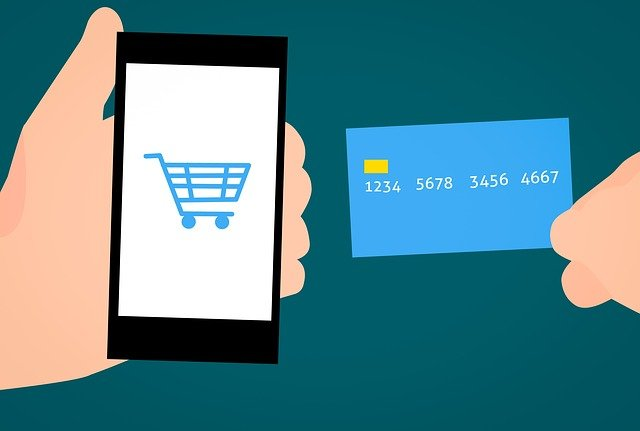 e-commerce businesses with examples