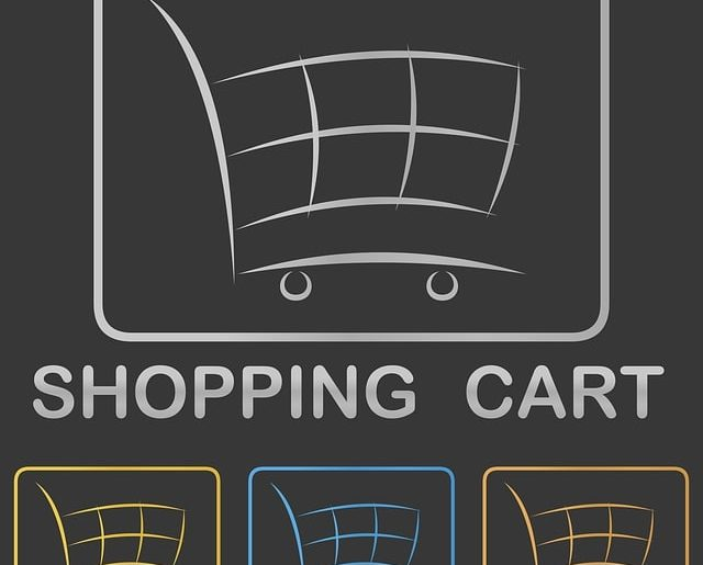 prestashop vs shopify