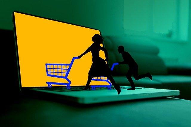 Shopify UAE