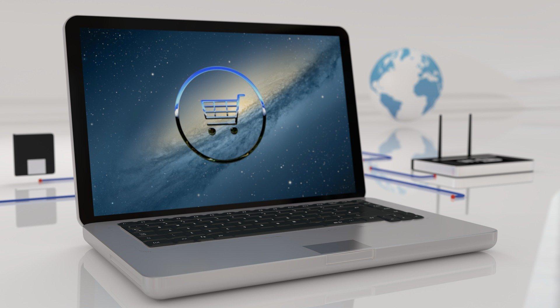 Understanding Magento B2B Pricing & Website Development Cost