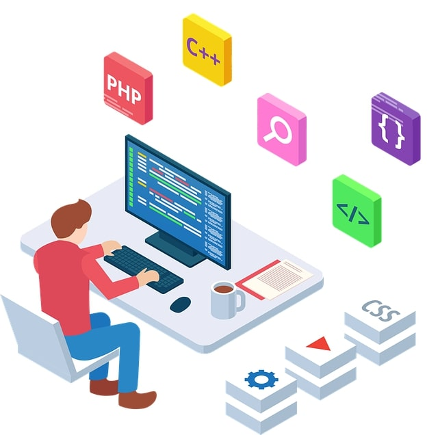 hire someone to build shopify store