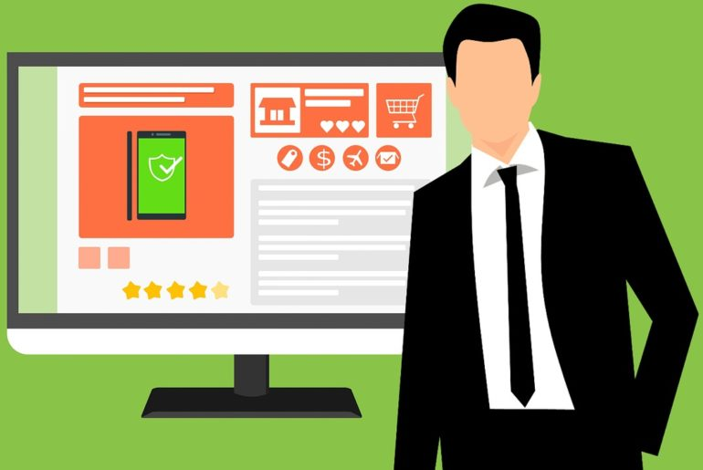 How to Enhance the Security of Your Magento eCommerce Store