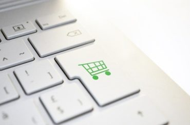 Shopify Marketplace Startup Costs