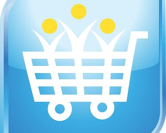 Top Shopify Plus Benefits