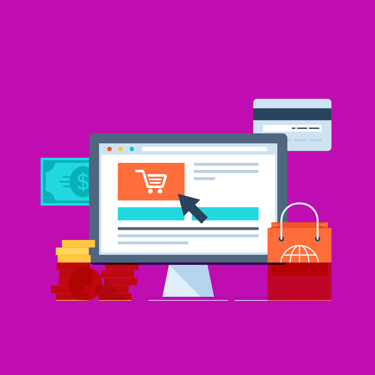 Magento 2 Extensions You Must Use in 2021