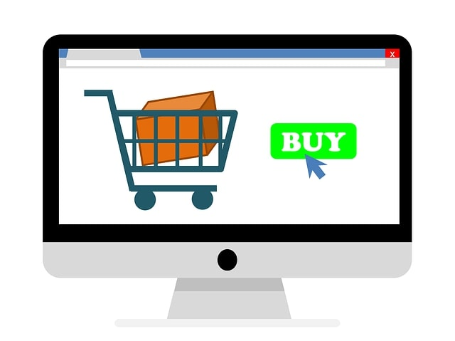 setting up an online business in Australia
