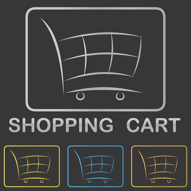 Do You Need a Business License to Dropship On Shopify