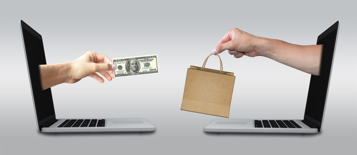 How to Build Customer Loyalty For a Magento Store