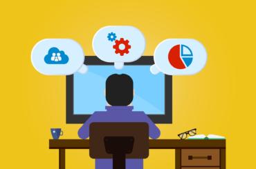 How to create Multi Language Website in Magento 2