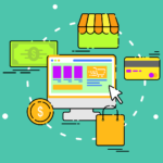 How to use AI in Magento to increase your sales
