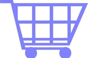 Shopify vs NopCommerce