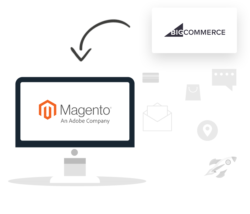 bigCommerce-to-magento-migration