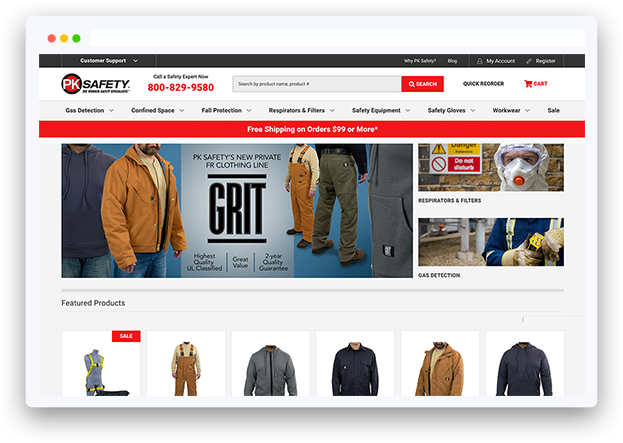 ecommerce-Is-all-about-design