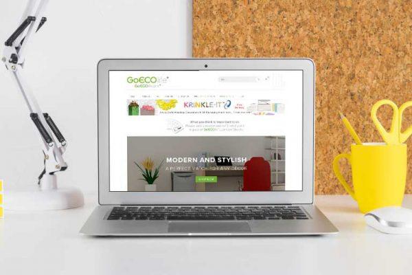 go-eco-life-portfolio