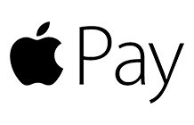 Apple Pay Integration