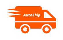 Autoship Subscription Module Integration