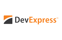 DevExpress
