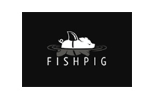 FishPig WordPress