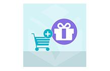 Free Gift Module