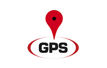 GPS Integration