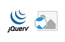 JQuery Zoom Integration