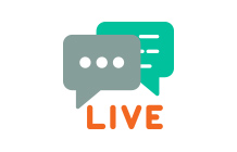 LiveChat System