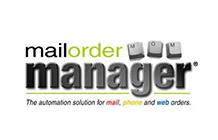 M.O.M. (Order Management Software) Integration