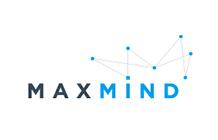 MaxMind