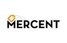 Mercent Integration