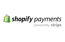 Shopify Payments Integration