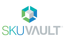 SKUVault Inventory & Warehouse Management System Integration