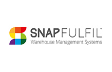 Snapfulfil WMS Integration